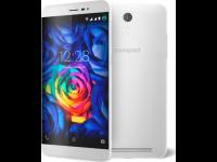 Mobilusis telefonas COOLPAD Porto S E570 White
