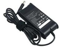NB maitinimo šaltinis EXTRA DIGITAL Dell 90W,19.5V,4.62A,220V / DE90G7450