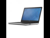 Nešiojamas kompiuteris DELL Inspiron 15 5558 i3/4/128/920M/Win/Silv