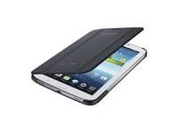"""Dėklas SAMSUNG Galaxy Tab3 7"""", pilkas"""
