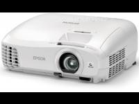 Projektorius EPSON EH-TW5210