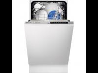 Indaplovė ELECTROLUX ESL4570RO įmontuojama