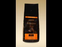 Kavos pupelės KAVOS BANKAS Espresso Classic 1kg