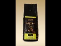 Kavos pupelės KAVOS BANKAS Espresso Crema 1kg