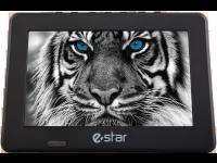 Televizorius eSTAR LCD TV T7D1T2