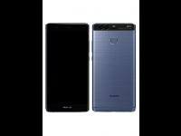 Mobilusis telefonas HUAWEI P9 Blue