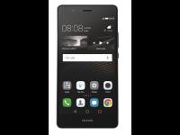 Mobilusis telefonas HUAWEI P9 Lite Black
