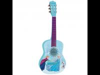 Gitara LEXIBOOK K2000FZ Frozen