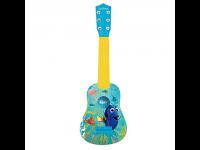 Gitara LEXIBOOK K200DO Finding Dory