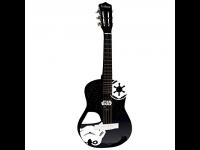 Gitara LEXIBOOK K200SW Star Wars