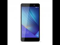 Mobilusis telefonas HUAWEI Honor 7 Lite DS Gray