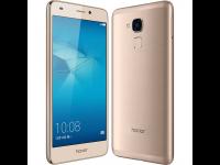 Mobilusis telefonas HUAWEI Honor 7 Lite DS Gold