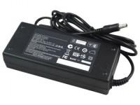 NB maitinimo šaltinis EXTRA DIGITAL HP 90W,18.5V,4.9A,220V / HP90E5525
