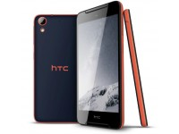 Mobilusis telefonas HTC Desire 628 DS Dark Blue