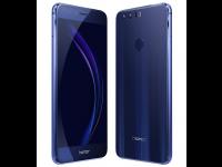 Mobilusis telefonas HUAWEI Honor 8 DS Blue
