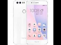 Mobilusis telefonas HUAWEI Honor 8 DS White