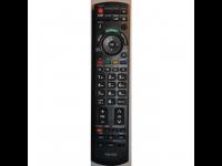 TV pultas, tinkantis PANASONIC LCD