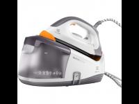 Lyginimo sistema ELECTROLUX EDBS3350