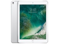 "Planšetinis kompiuteris APPLE iPad Pro 9.7"" Wi-Fi 32GB Silver"