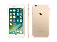 Mobilusis telefonas APPLE iPhone 6S 32GB Gold
