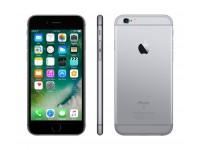 Mobilusis telefonas APPLE iPhone 6S 128GB Space Gray