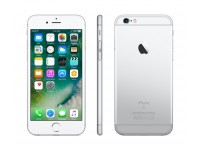 Mobilusis telefonas APPLE  iPhone 6S 32GB Silver