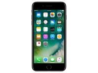 Mobilusis telefonas APPLE iPhone 7 Plus 128GB Jet Black