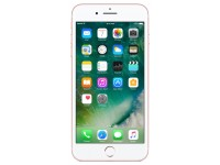 Mobilusis telefonas APPLE iPhone 7 Plus 32GB Rose Gold