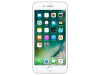 Mobilusis telefonas APPLE iPhone 7 Plus 32GB Silver
