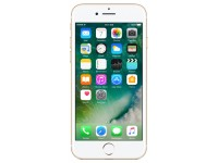 Mobilusis telefonas APPLE iPhone 7 128GB Gold