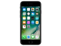 Mobilusis telefonas APPLE iPhone 7 128GB Jet Black