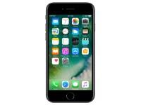 Mobilusis telefonas APPLE iPhone 7 256GB Black