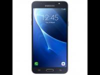 Mobilusis telefonas SAMSUNG Galaxy J7 J710FZK Black