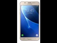 Mobilusis telefonas SAMSUNG Galaxy J7 J710FZD Gold