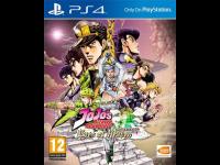Žaidimas PS4 JoJo´s Bizarre Adventure: Eyes of Heaven