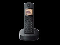 Telefonas PANASONIC KX-TGC310FXB