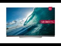 Televizorius OLED LG 65E7V