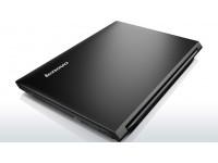 Nešiojamas kompiuteris LENOVO B50-80 Pentium 3825/4/500/HD/Dos