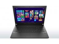 Nešiojamas kompiuteris LENOVO B50-50 i3/4/128/HD/Win