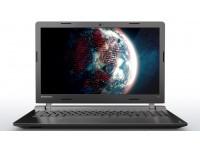 Nešiojamas kompiuteris LENOVO IdeaPad 100-15IBD i5/4/1TB/DOS