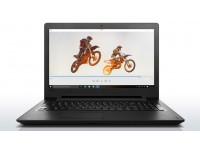 Nešiojamas kompiuteris LENOVO IdeaPad 110-15ISK i3/4/1TB/HD/Win10