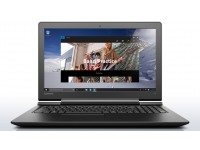 Nešiojamas kompiuteris LENOVO IdeaPad 700-15ISK i7/8/1TB+128/950M/W10