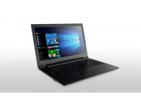 Nešiojamas kompiuteris LENOVO ThinkPad V110-15IAP N3350/4/500GB/HD/DOS