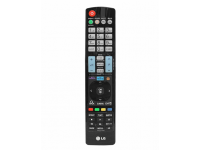 TV pultas LG SmartTV AKB73275608