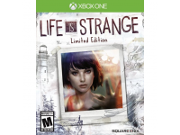 Žaidimas XBOXONE Life is strange