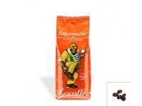 Kavos pupelės LUCAFFE' Espresso Bar 1kg