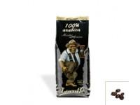 Kavos pupelės LUCAFFE' Mr. Exclusive 1kg