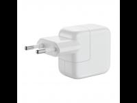 Adapteris APPLE MD836ZM/A 12W USB Power