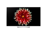 Televizorius OLED LG 55EG9A7V