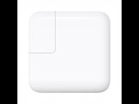 NB maitinimo šaltinis APPLE 29W USB-C, baltas